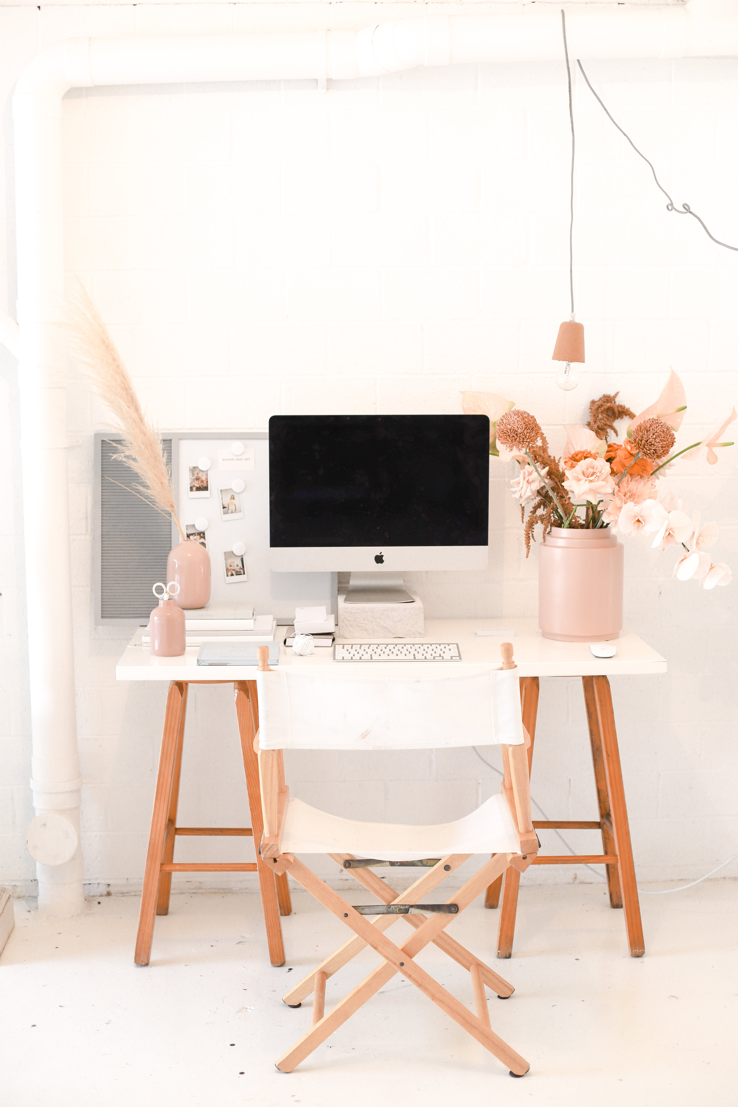 bonnie-gray-desk.jpg