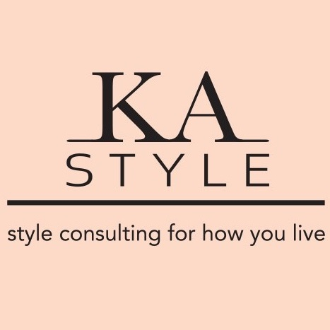 Kitty Ault is our great friend and customer and the BEST stylist in Santa Fe! Call her at 505-670-8824 or visit kastylesantafe.com
