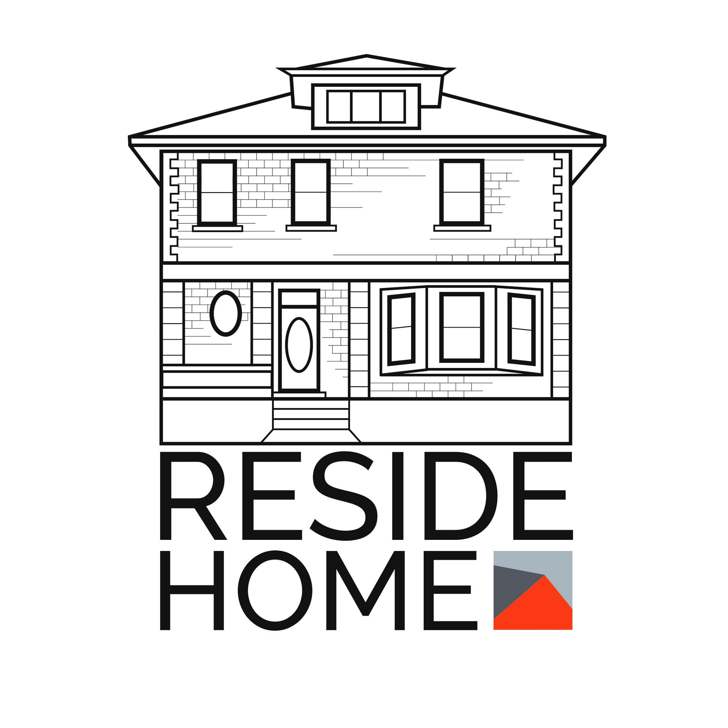 Jeff & Chris from Reside Home have an incredibly beautiful store and a kind and helpful staff. We love them!