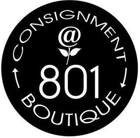 Shelly Hamdy's Consignment Boutique @ 801 Cerrillos is quite charming. Also visit Sal Hamdy Antiques, next door!
