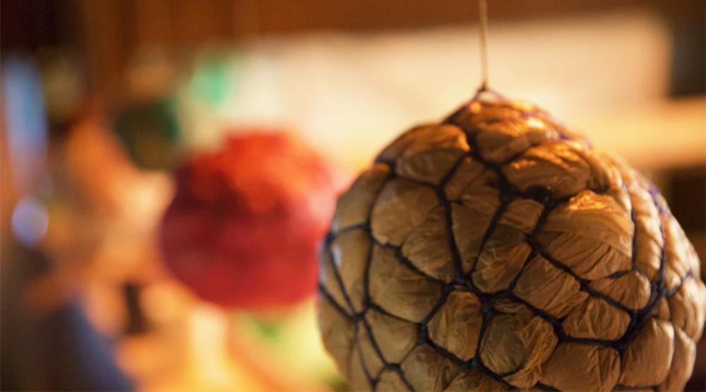 kitchen_ball.jpg