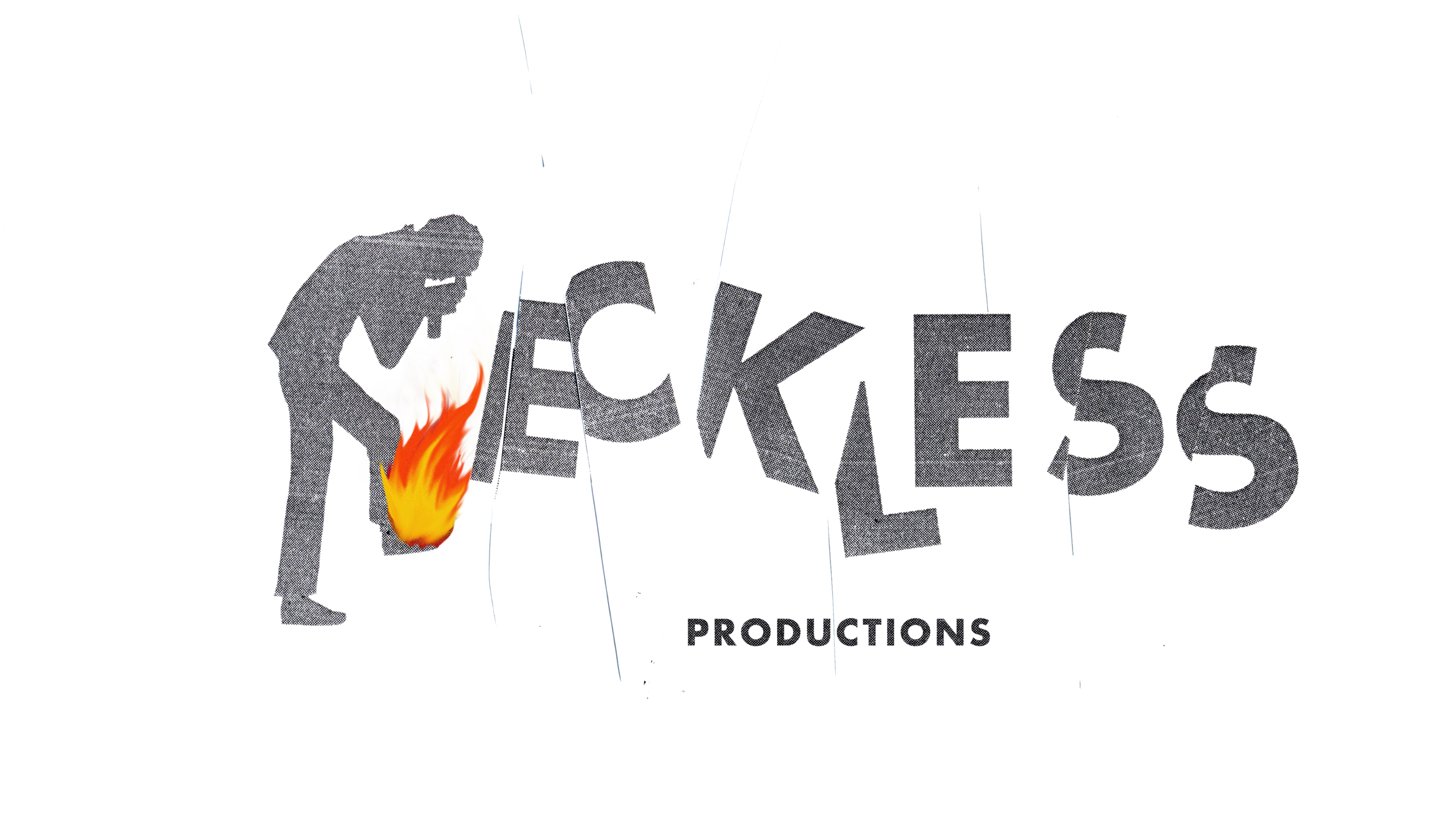 RecklessLogo.png
