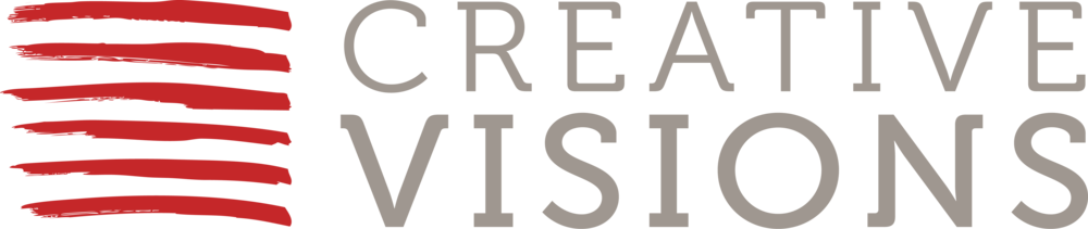 creativevisions.png