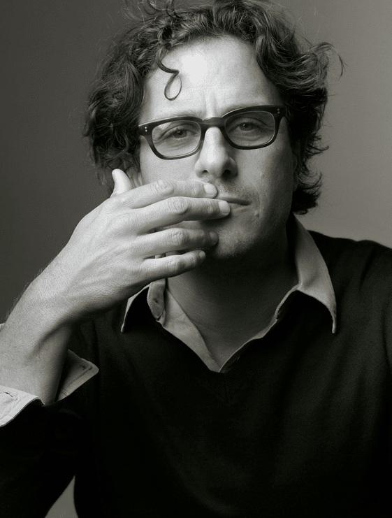 David+Guggenheim.jpg
