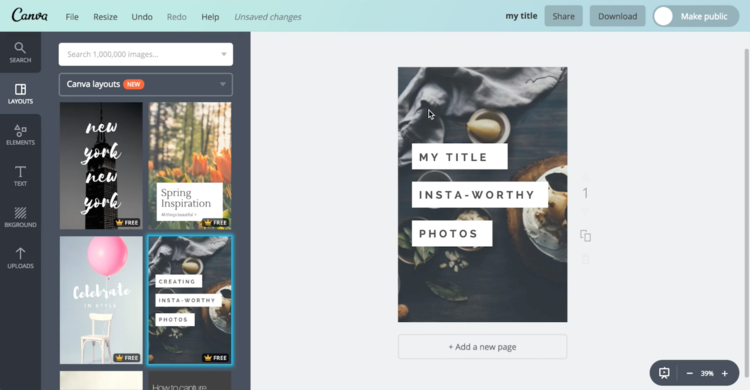 create+blog+post+graphics+using+Canva.png