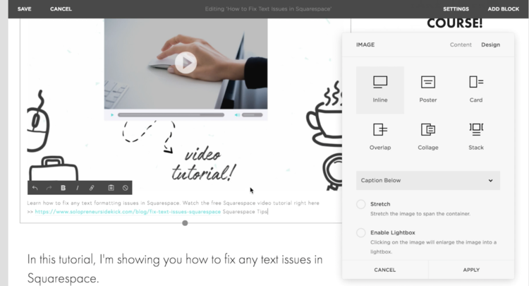 add+a+caption+to+images+in+Squarespace.png