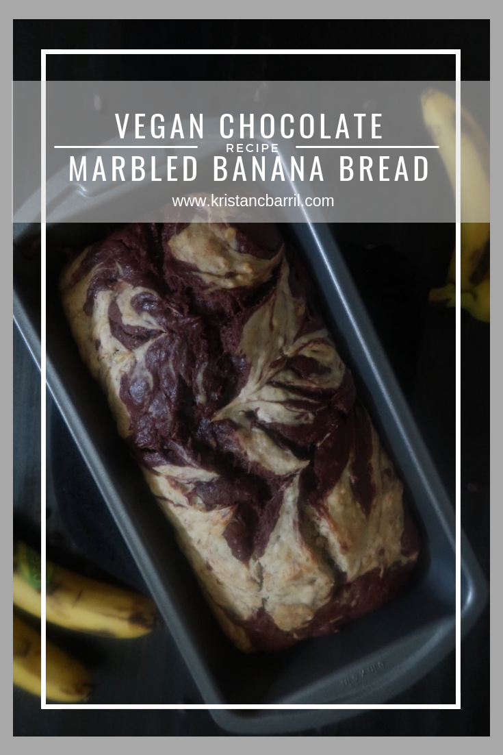 vegan choclate marbled banana bread.png
