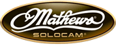 mathewssolocam2-170x68.png
