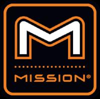 M_Block_4C-470x463.png