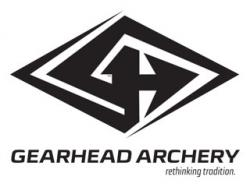 gearhead.jpg
