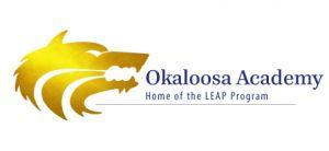 Okaloosa Academy logo.jpeg