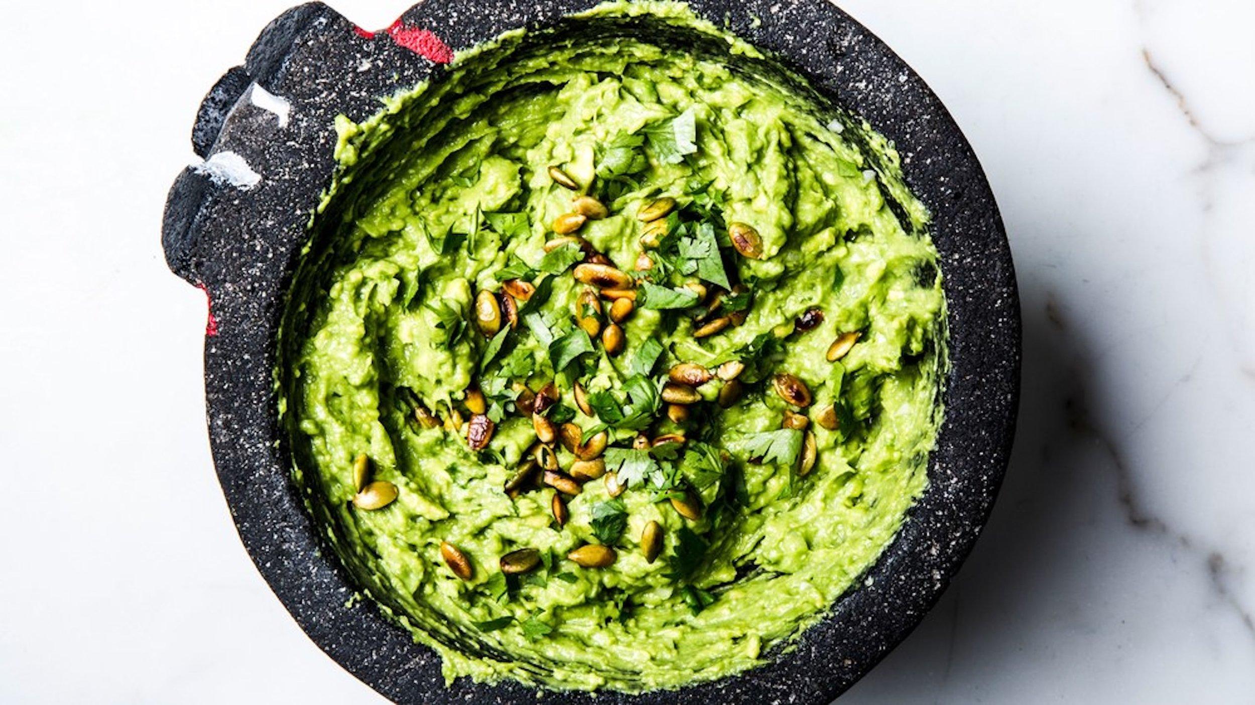 cwar-ricks-guacamole.jpg