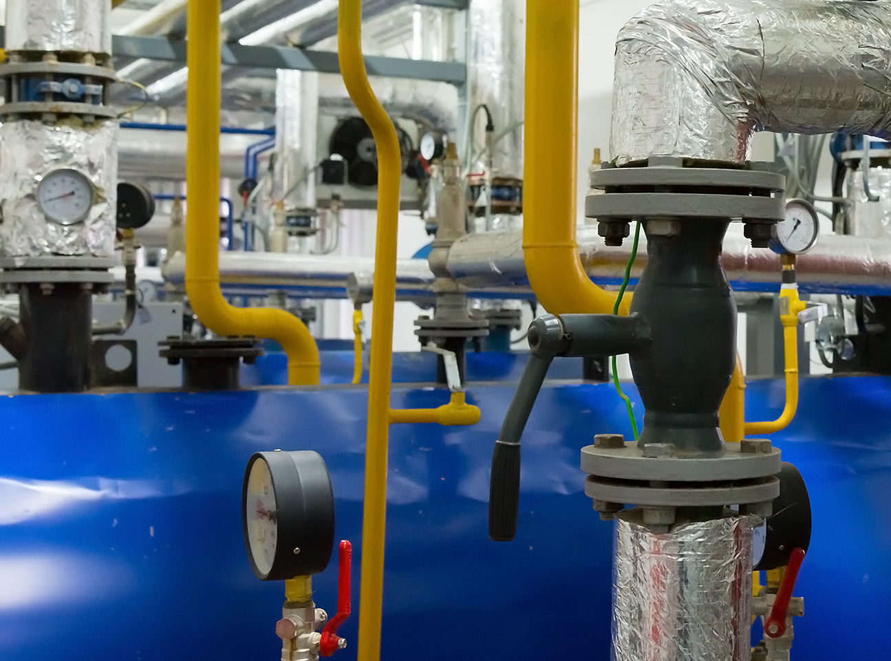 plumbing intro.jpg