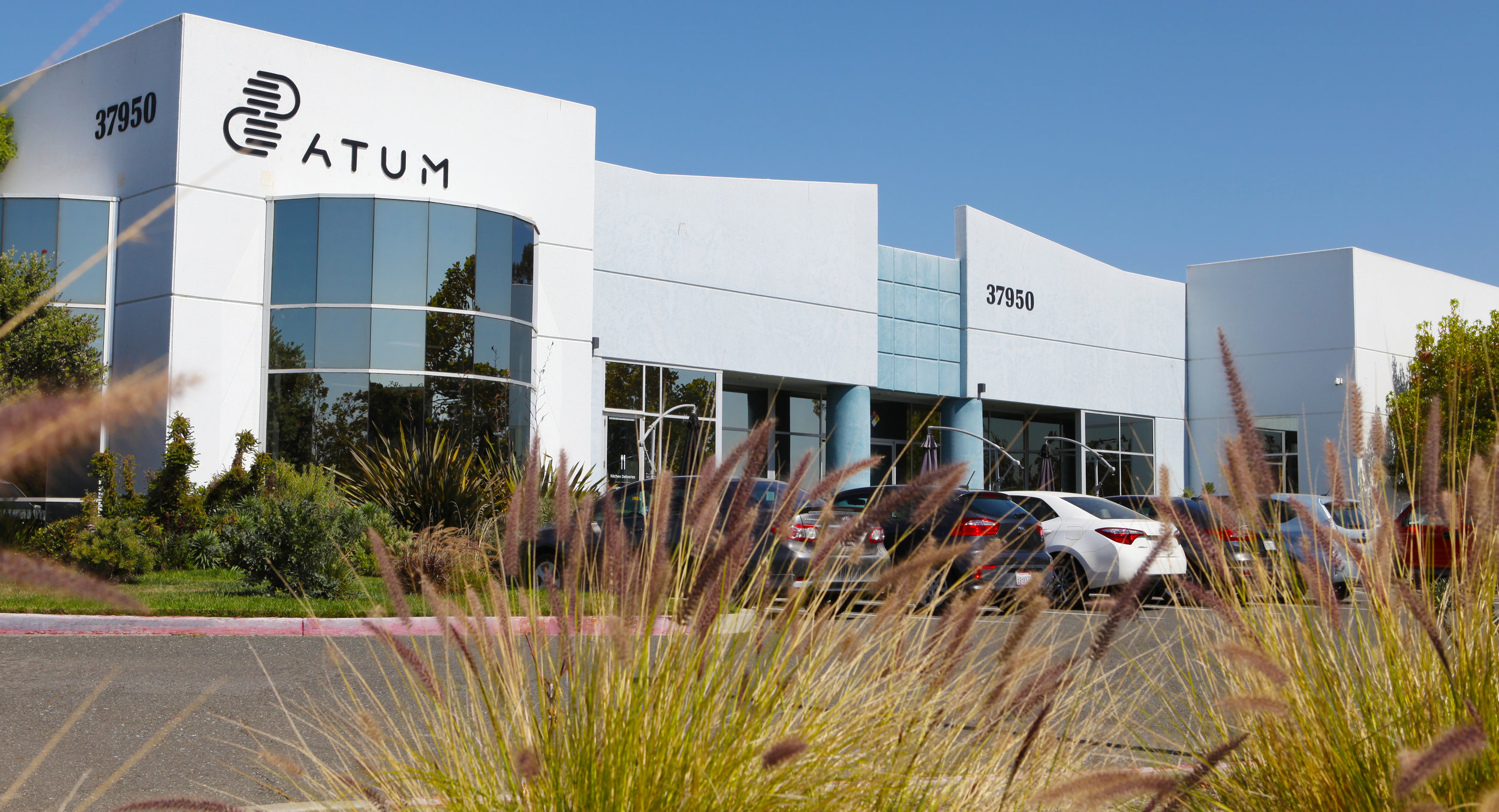 Atum Labs - 37950 Central Court, Newark, CA: