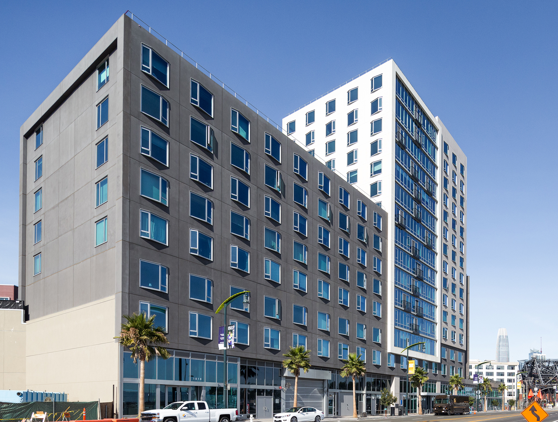 Mission Bay Block1_5a.jpg