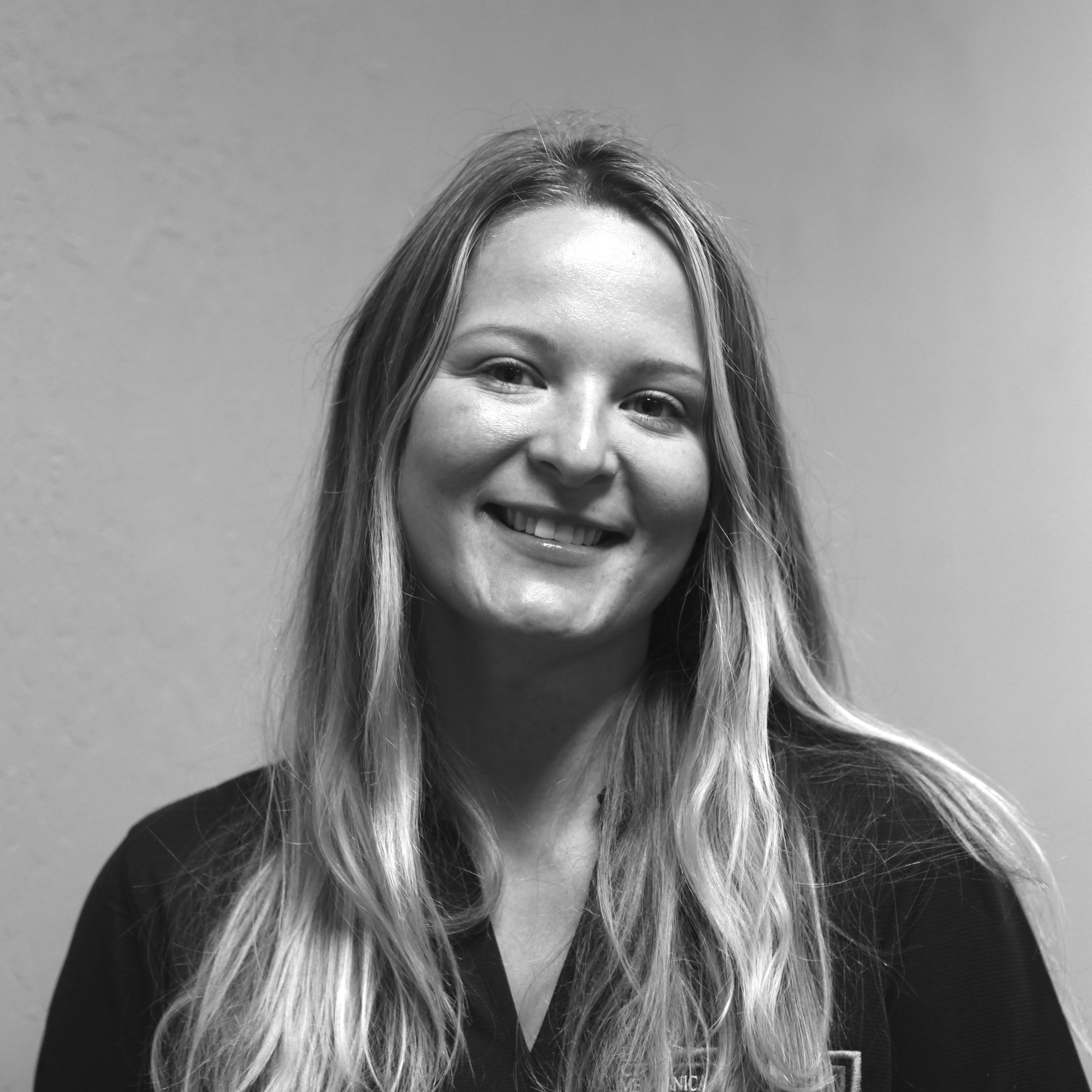 Nadia Hamade  Vice President, Sales  Experience:  BIO:   EMAIL HELGE