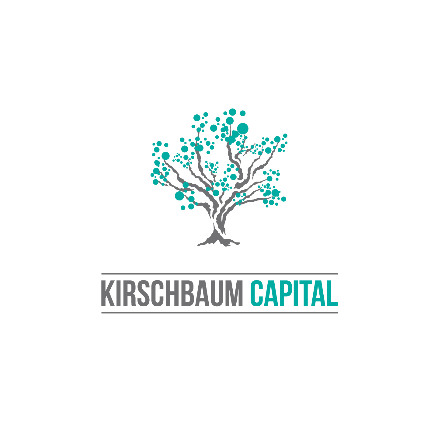 Kirschbaum_Capital_white.png