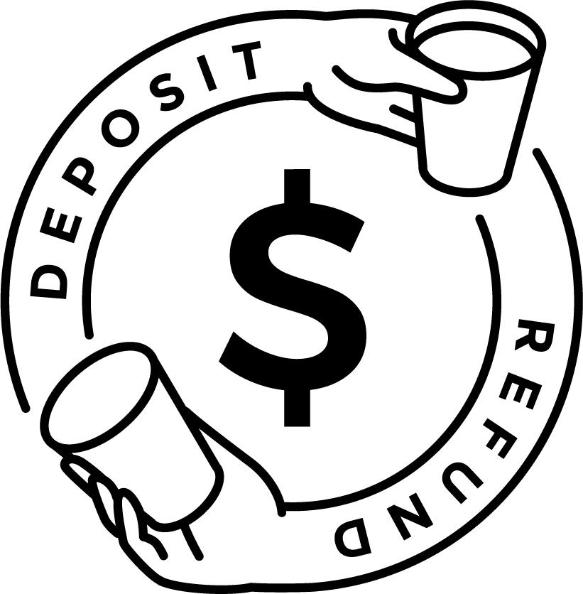 deposit-refund-badge.jpg