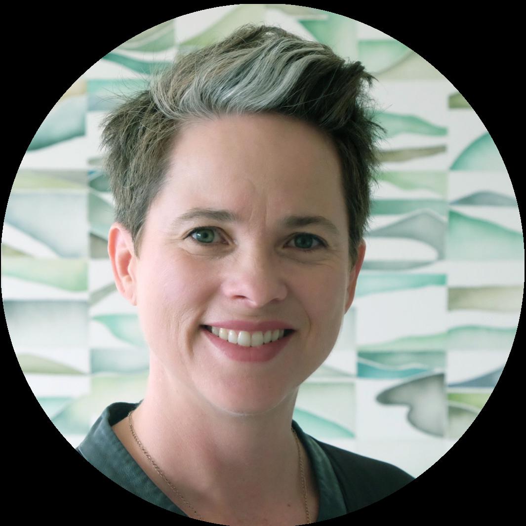 Melissa Firth Founder & Director Digital Executive & Strategic Innovator Based in Auckland  melissa@againagain.co