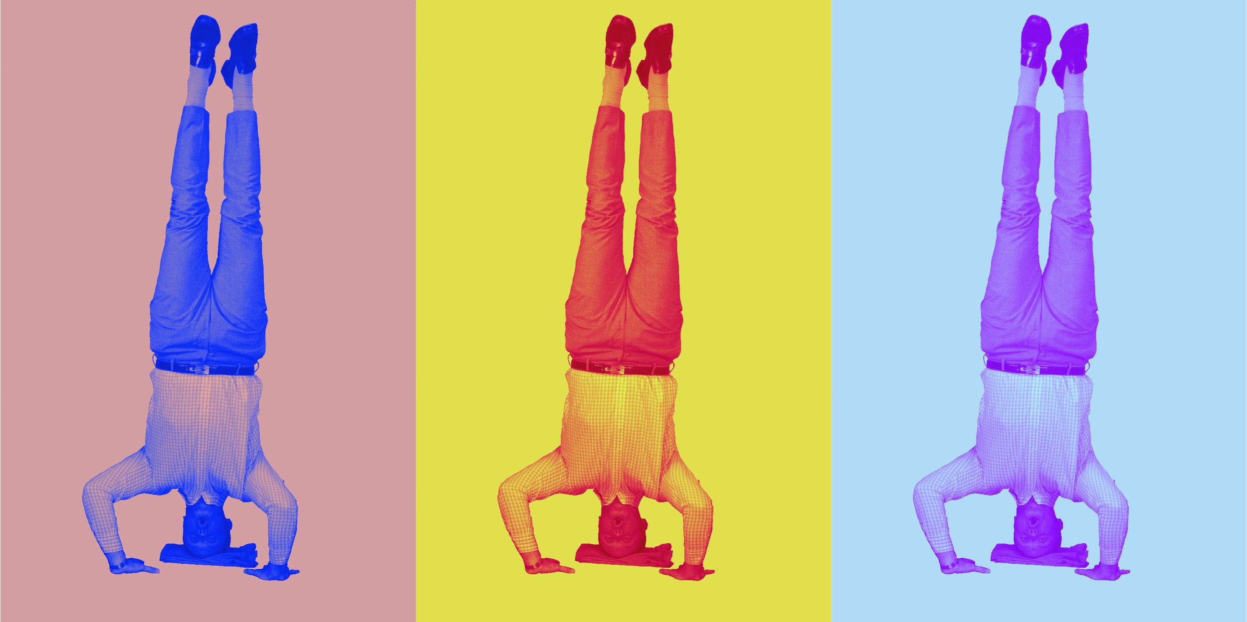 Handstand Trio.jpeg