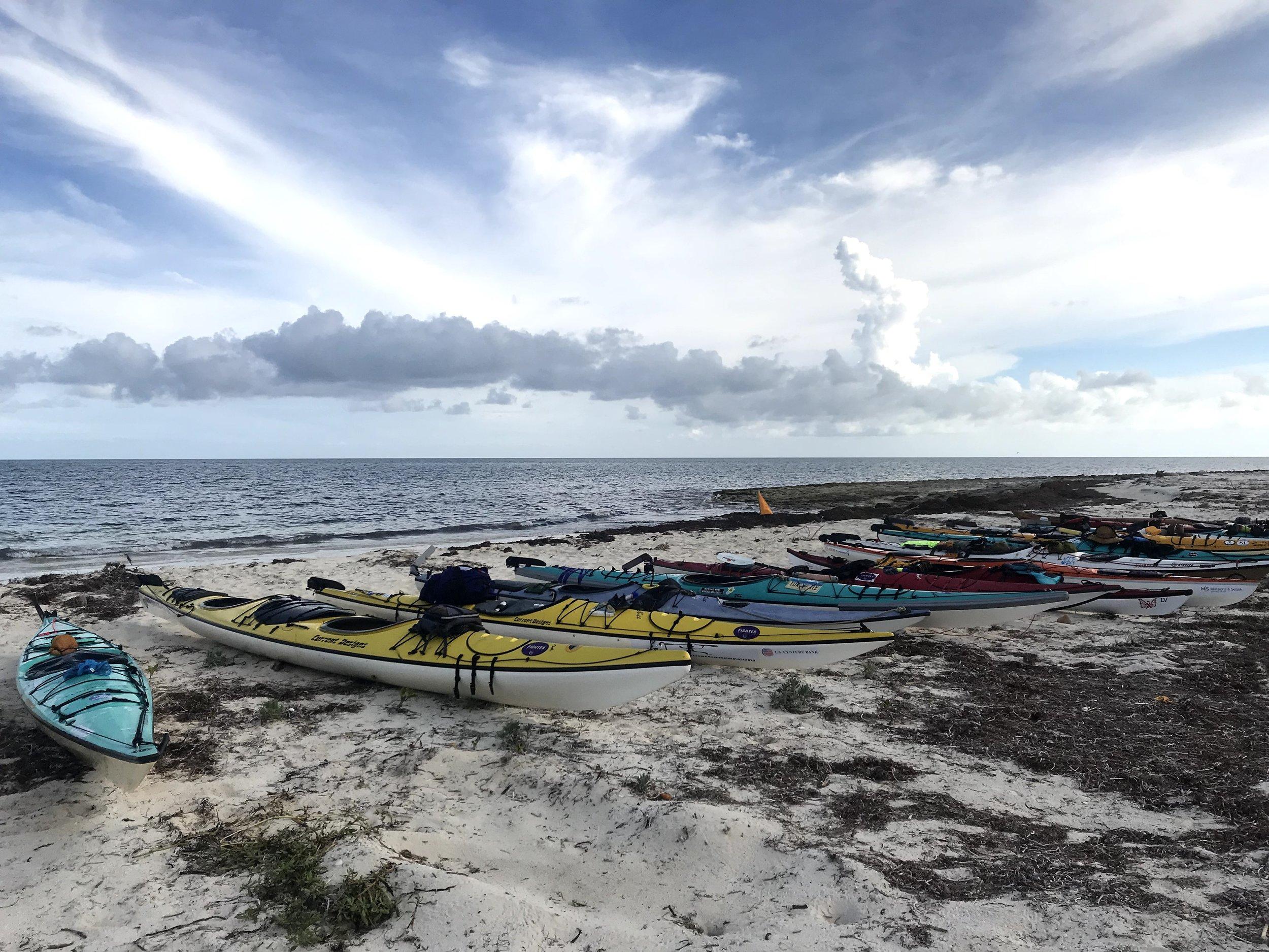 Kayaks on Beach - IMG_9249.jpg