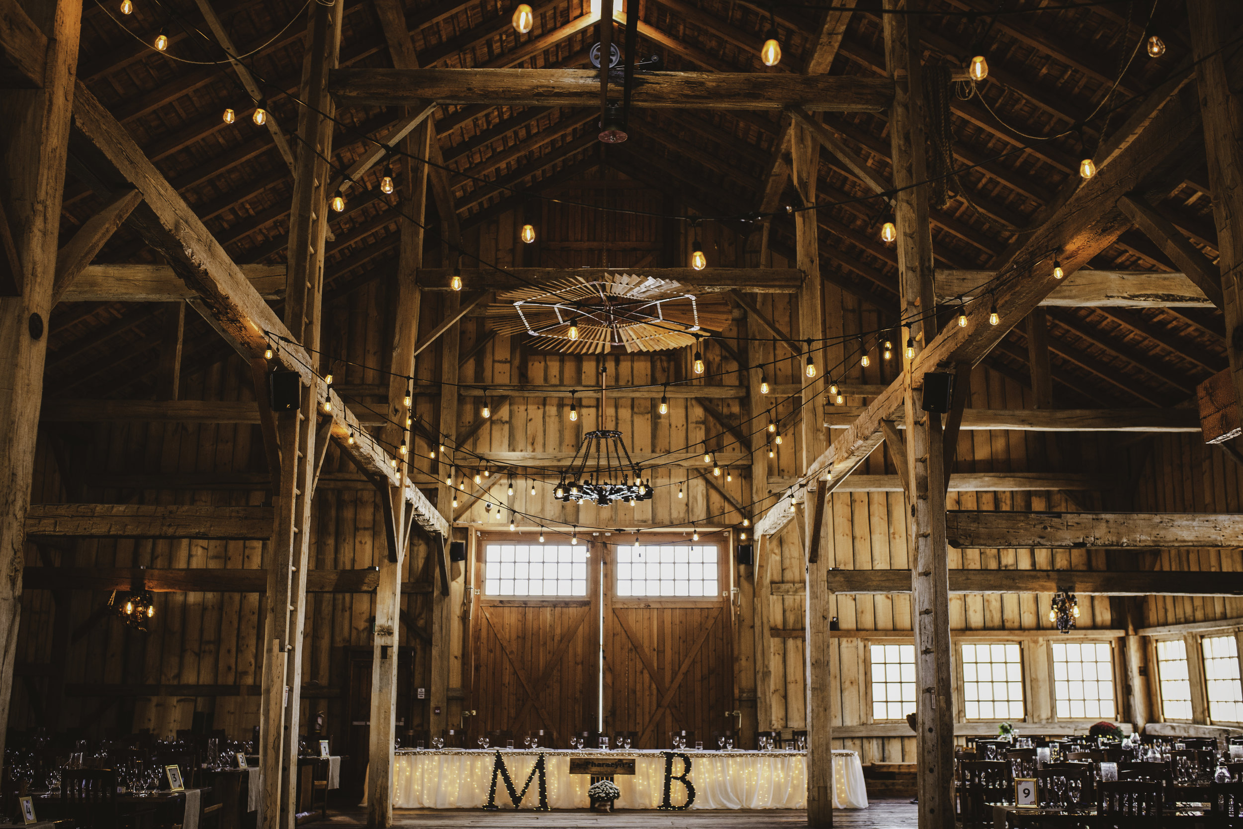 Barn-Venue-Wedding-Jodie-Aldred-Photography-Chatham-Kent-Elgin-Middlesex.jpg
