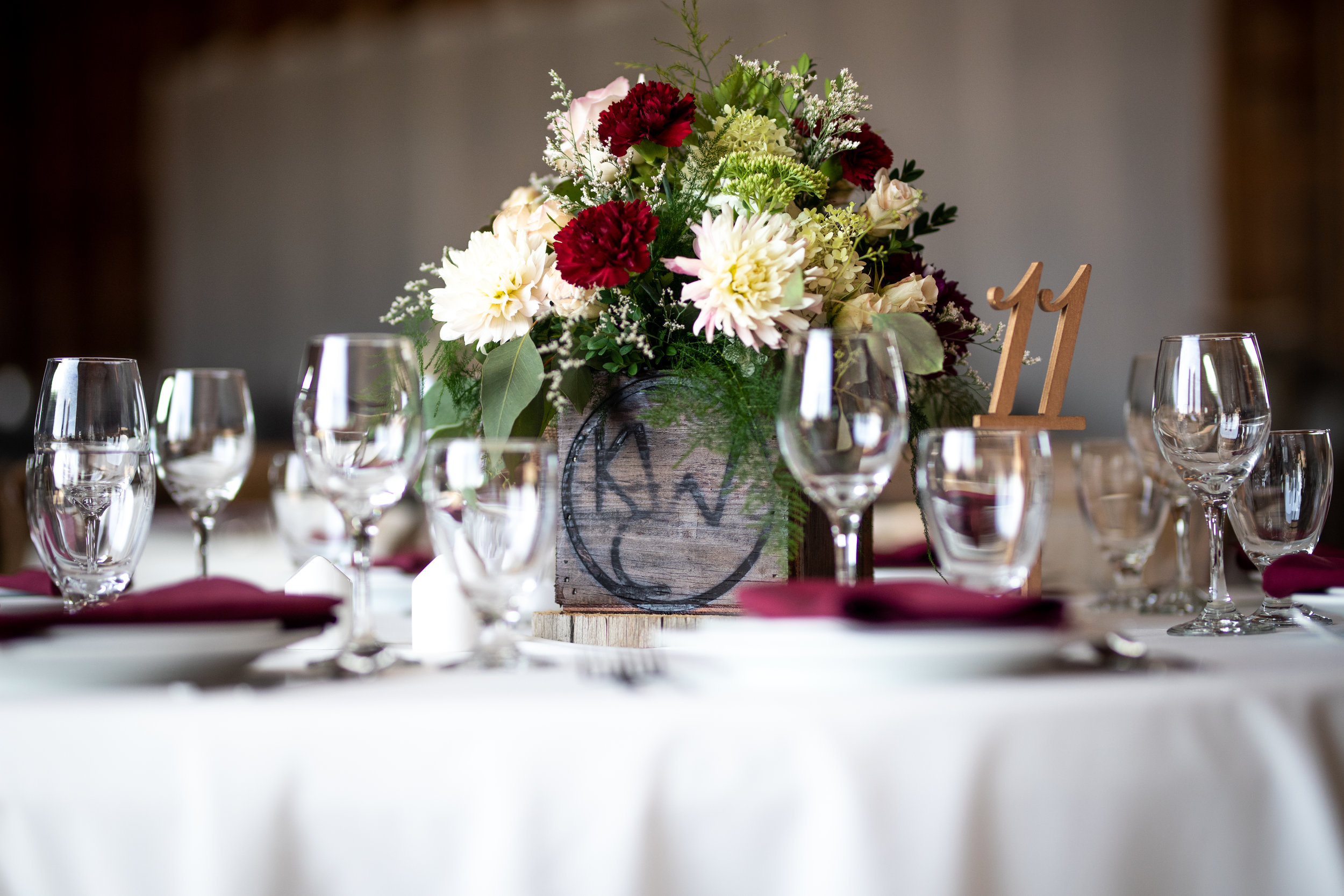 Details-Table-Wedding-Jodie-Aldred-Photography-Chatham-Kent-Elgin-Middlesex-London-Ontario.JPG