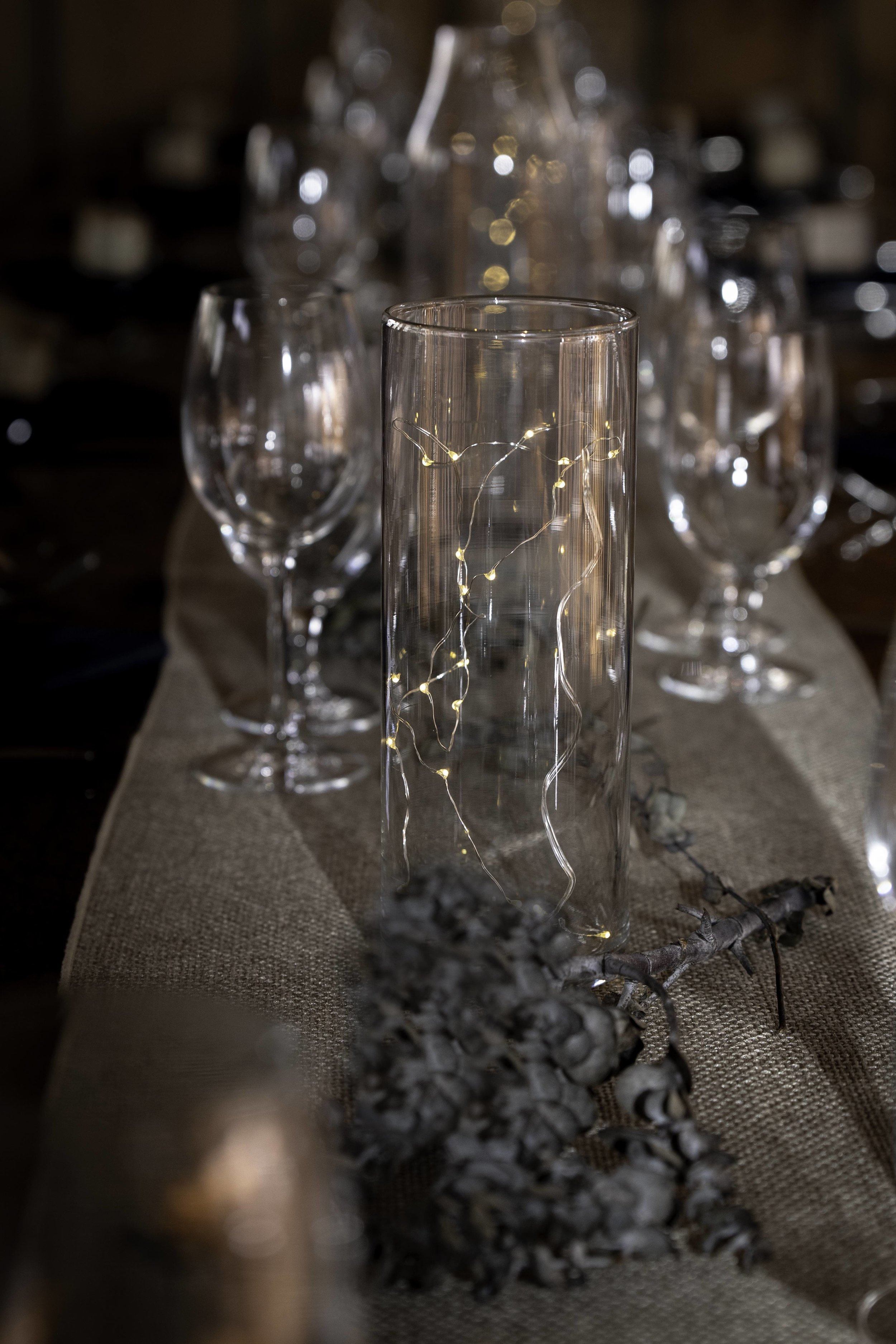 Tabletop-Wedding-Jodie-Aldred-Photography-Chatham-Kent-Elgin-Middlesex-London-Ontario.jpg