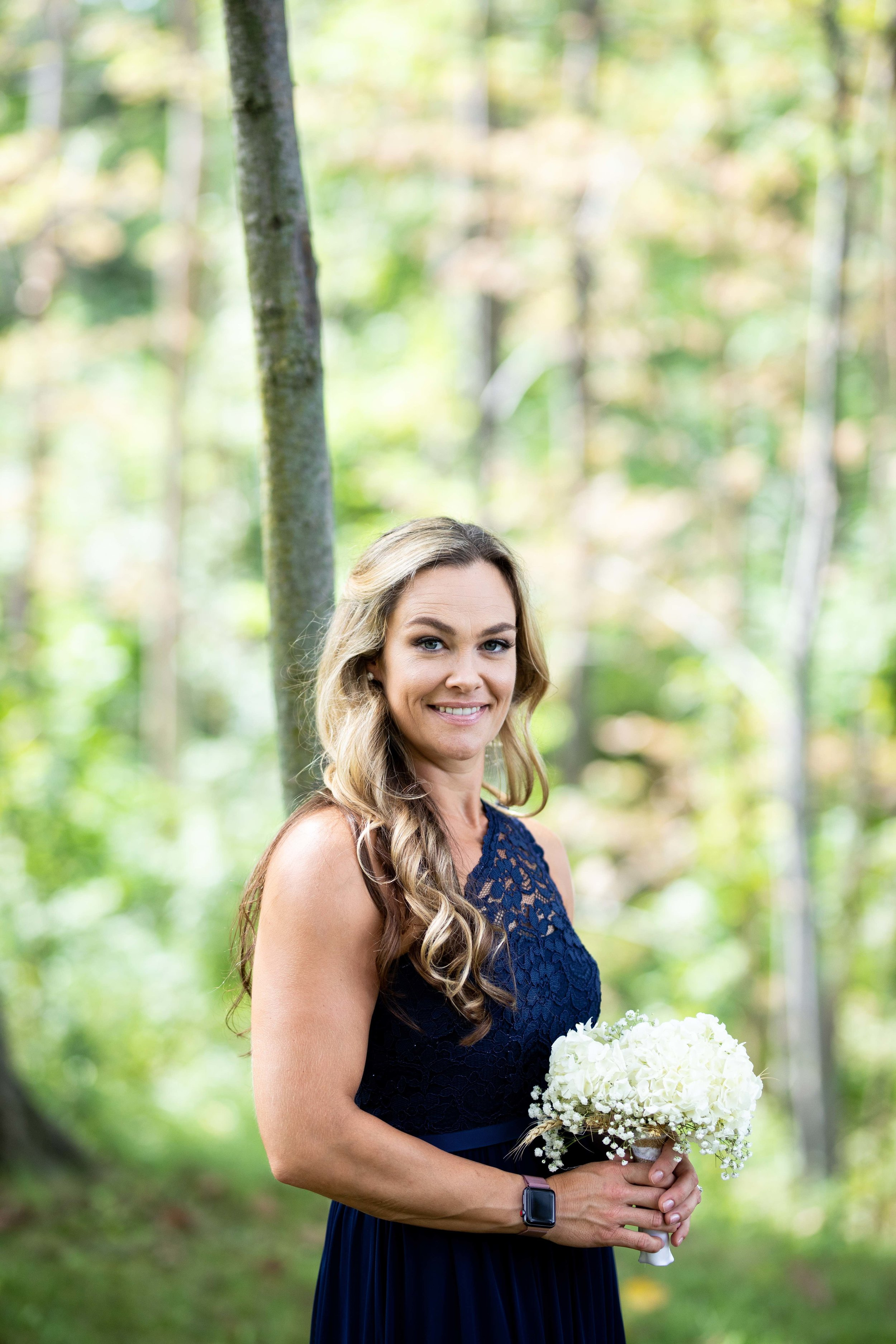 Wedding-Jodie-Aldred-Photography-Chatham-Kent-Elgin-Middlesex-London-Ontario.jpg