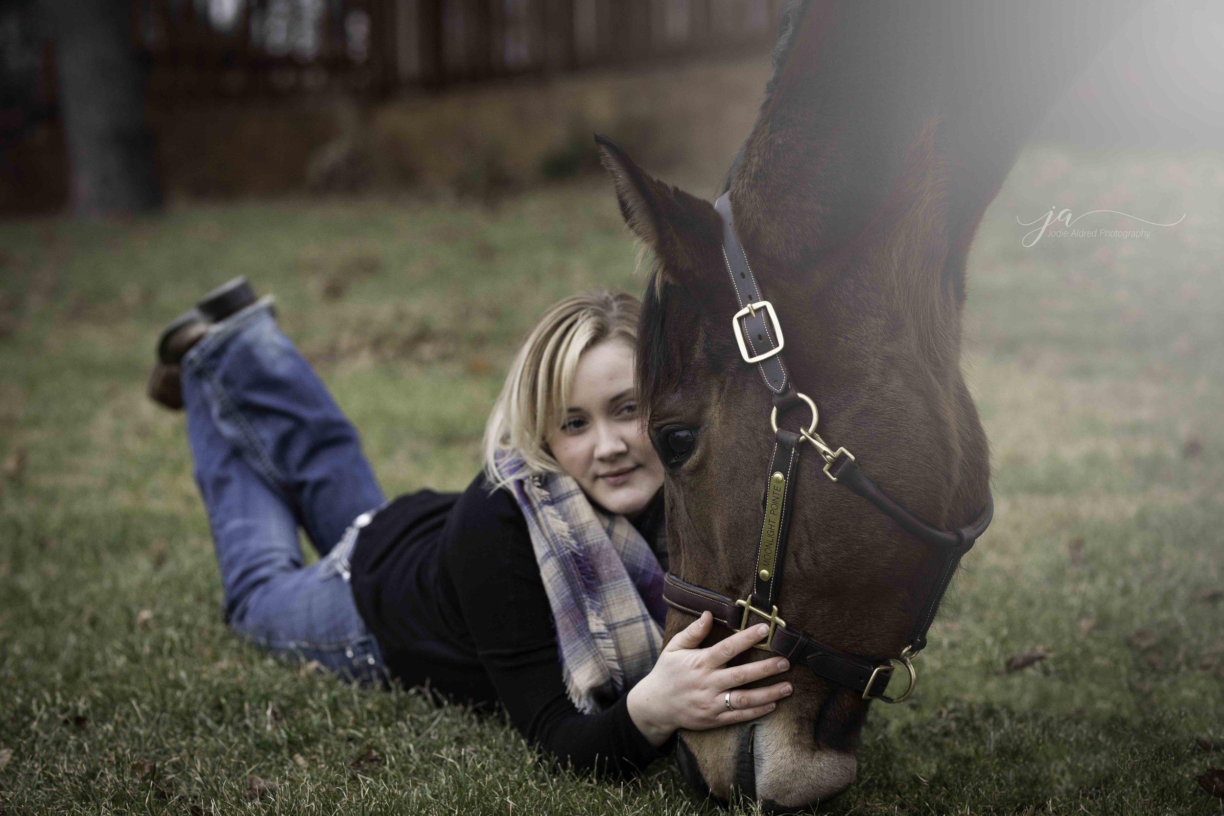 Horse_Logo_Jodie_Aldred.jpg