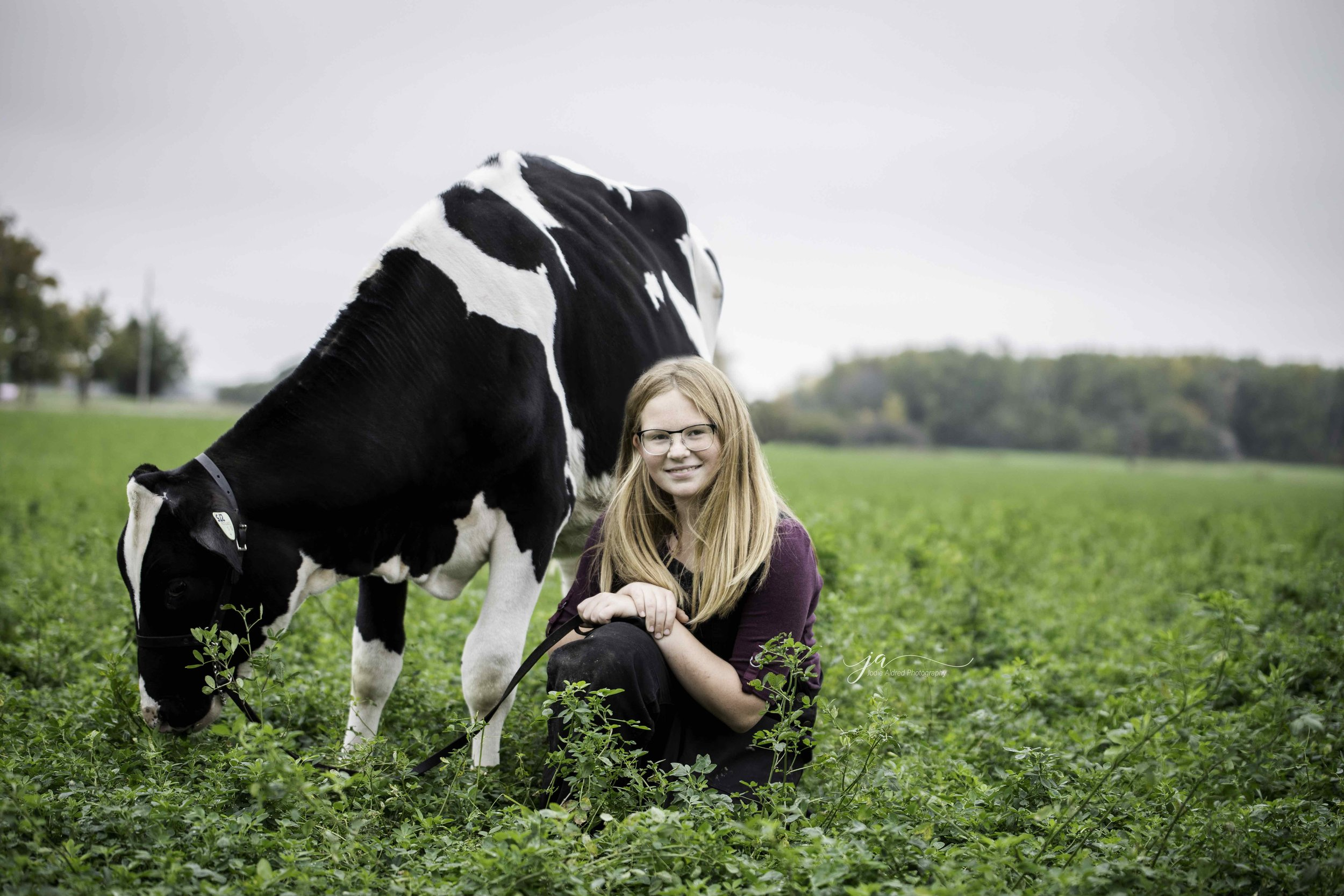 Jodie-Aldred-Photography-Chatham-Kent-Elgin-Middlesex-London-Ontario-Farm-Family-4H.jpg
