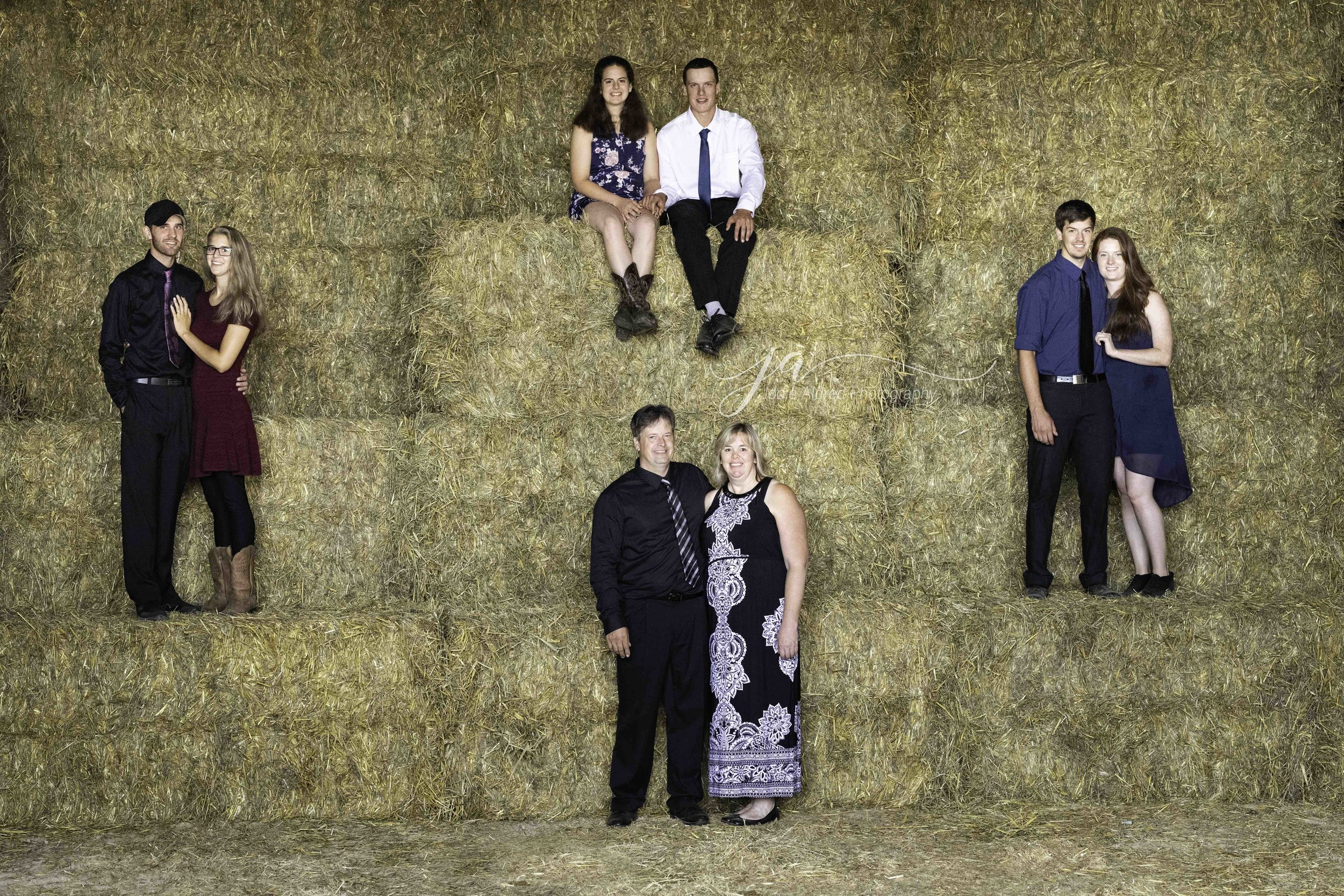 Jodie-Aldred-Photography-Chatham-Kent-Elgin-Middlesex-London-Ontario-Farm-Family-Dairy-Straw.jpg