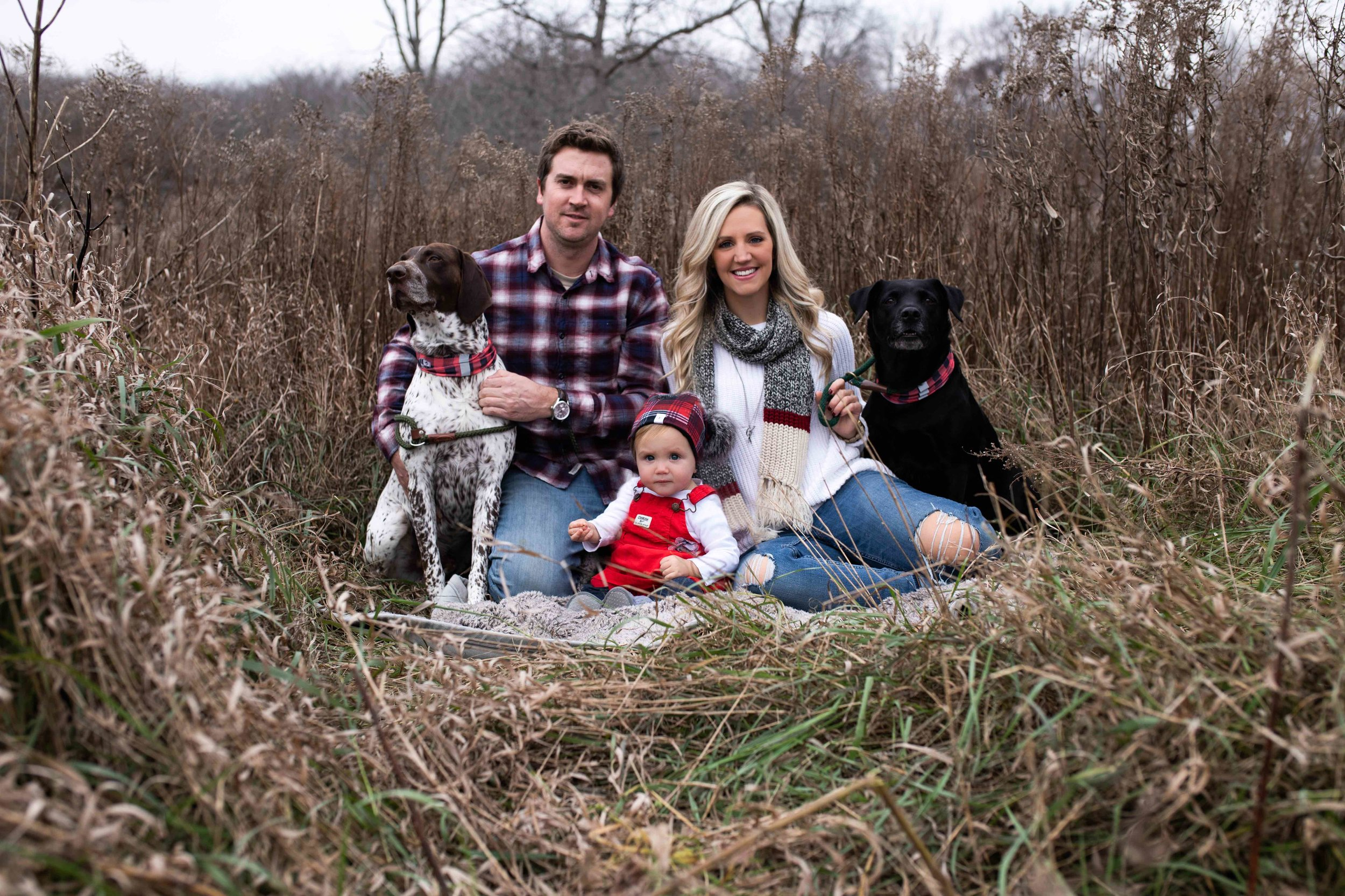 Jodie-Aldred-Photography-Chatham-Kent-Elgin-Middlesex-London-Ontario-Farm-Family-Dogs.jpg
