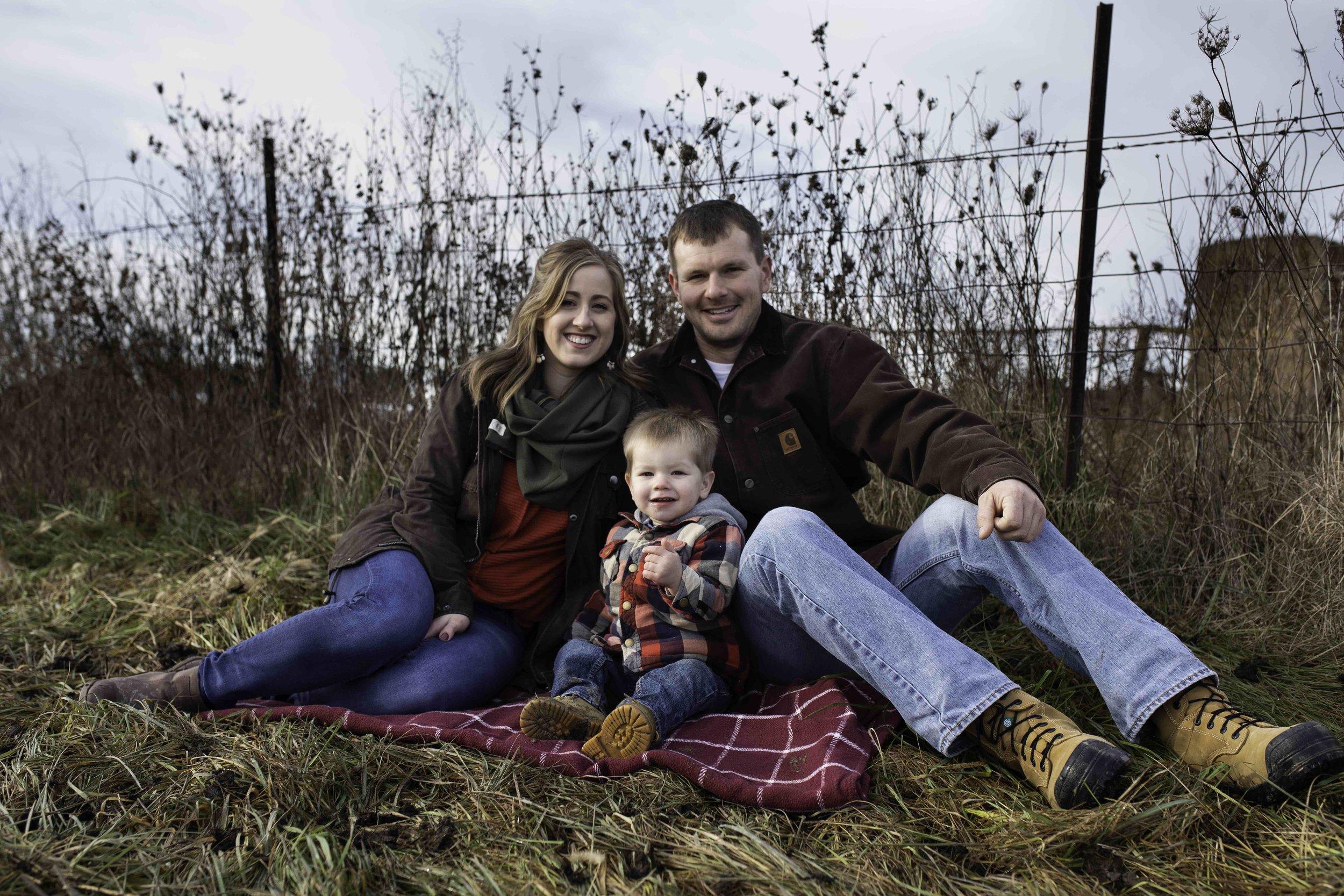 Jodie-Aldred-Photography-Chatham-Kent-Elgin-Middlesex-London-Ontario-Farm-Family-farm.jpg