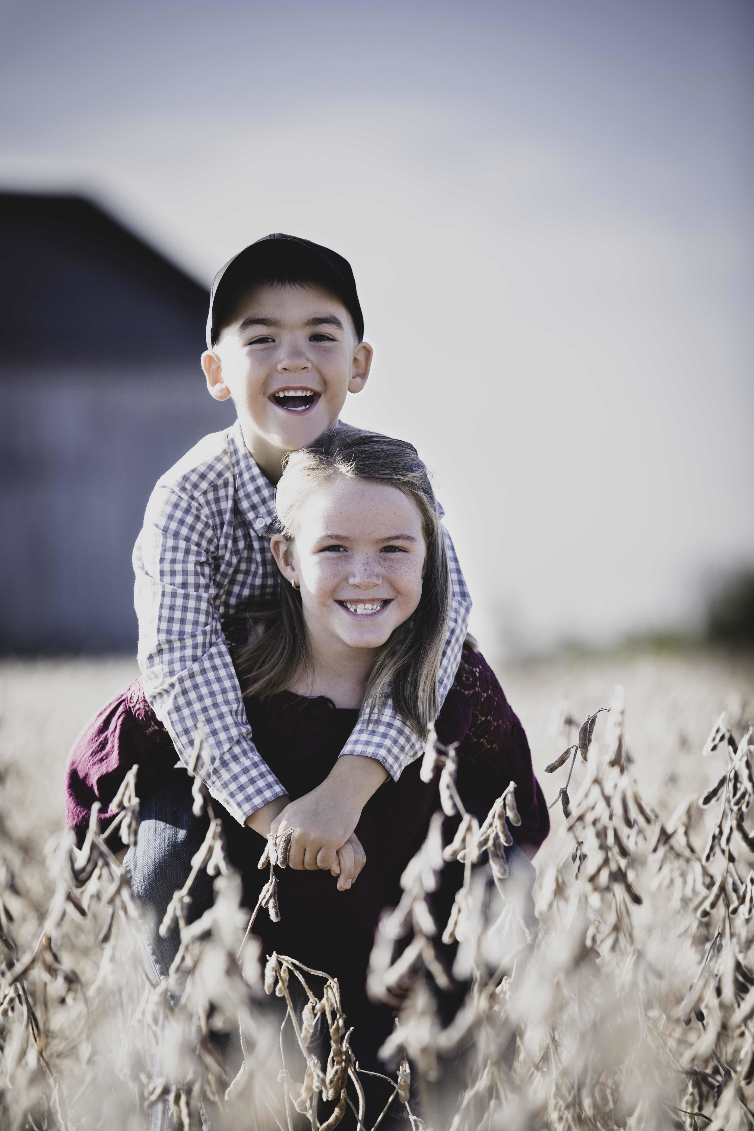 Jodie-Aldred-Photography-Chatham-Kent-Elgin-Middlesex-London-Ontario-Farm-Family-Kids-Soybeans.jpg
