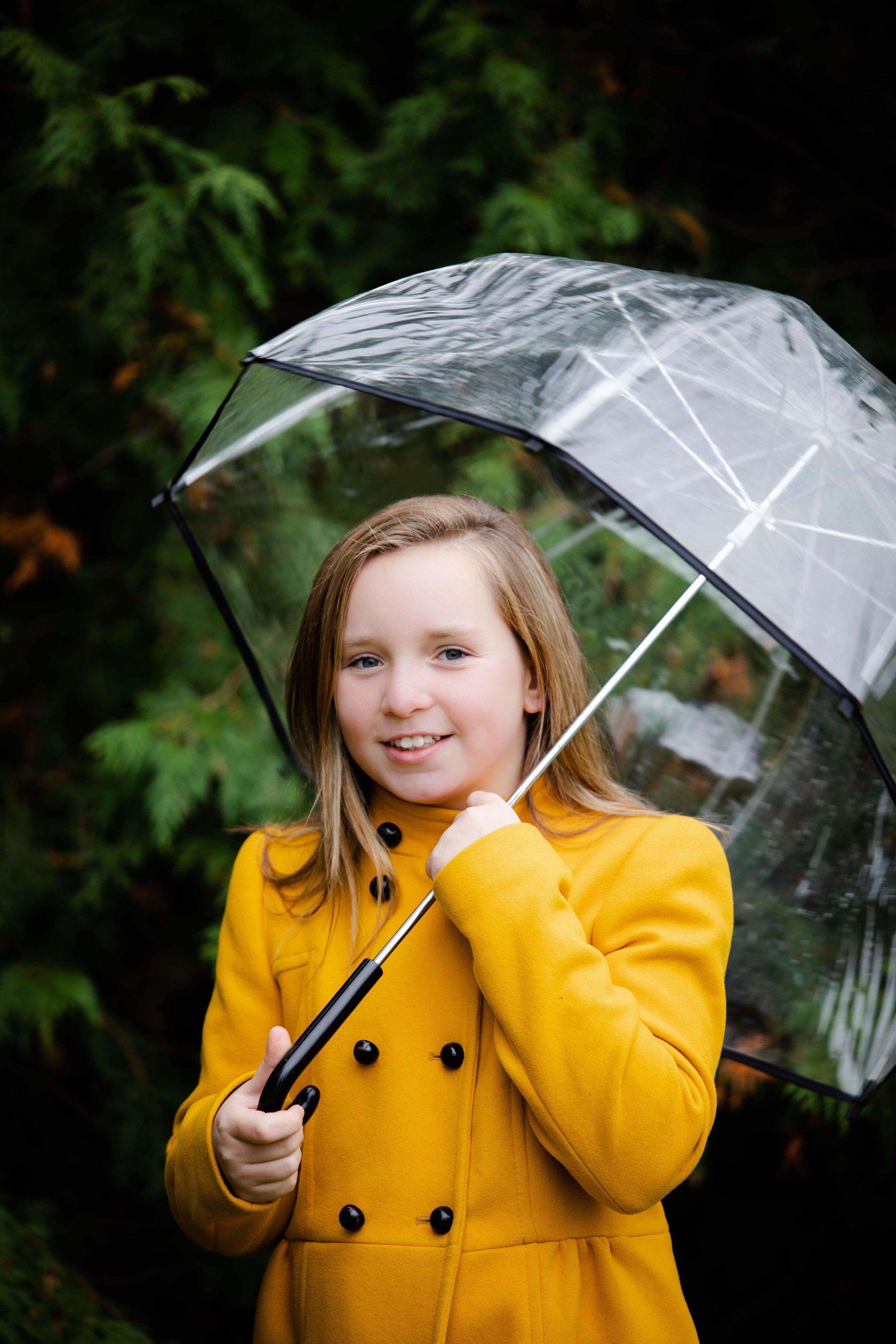 Jodie-Aldred-Photography-Chatham-Kent-Elgin-Middlesex-London-Ontario-Farm-Family-Rain.jpg