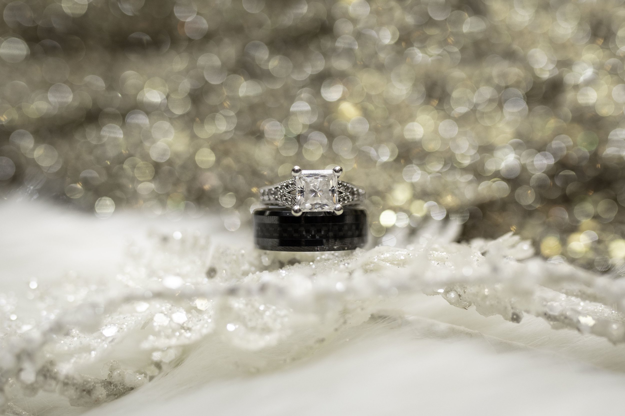 Ring-Wedding-Jodie-Aldred-Photography-Chatham-London-Sarnia-Glencoe-West-Lorne.jpg