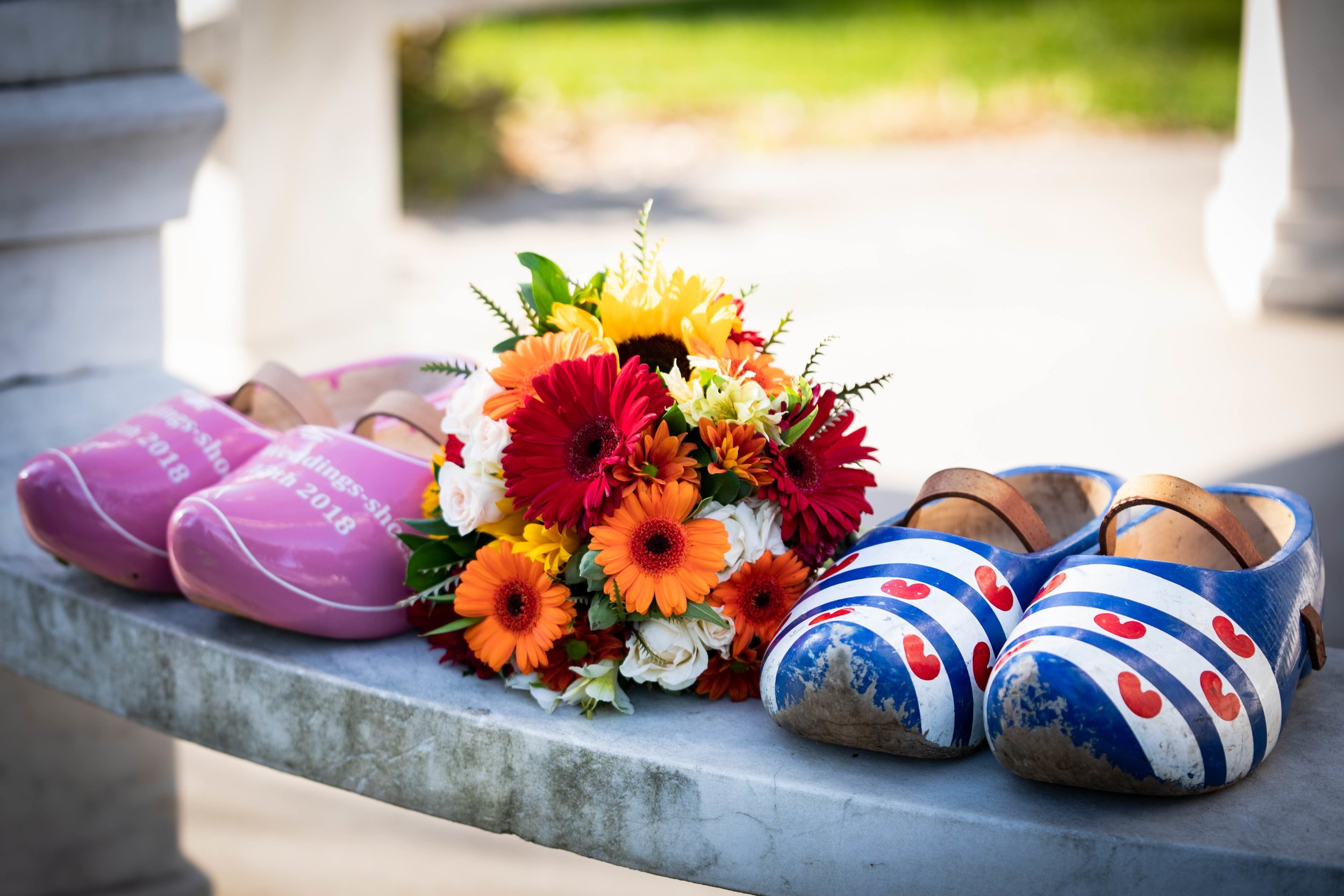Shoes_Flowers_Wedding_Jodie_Aldred-1.jpg