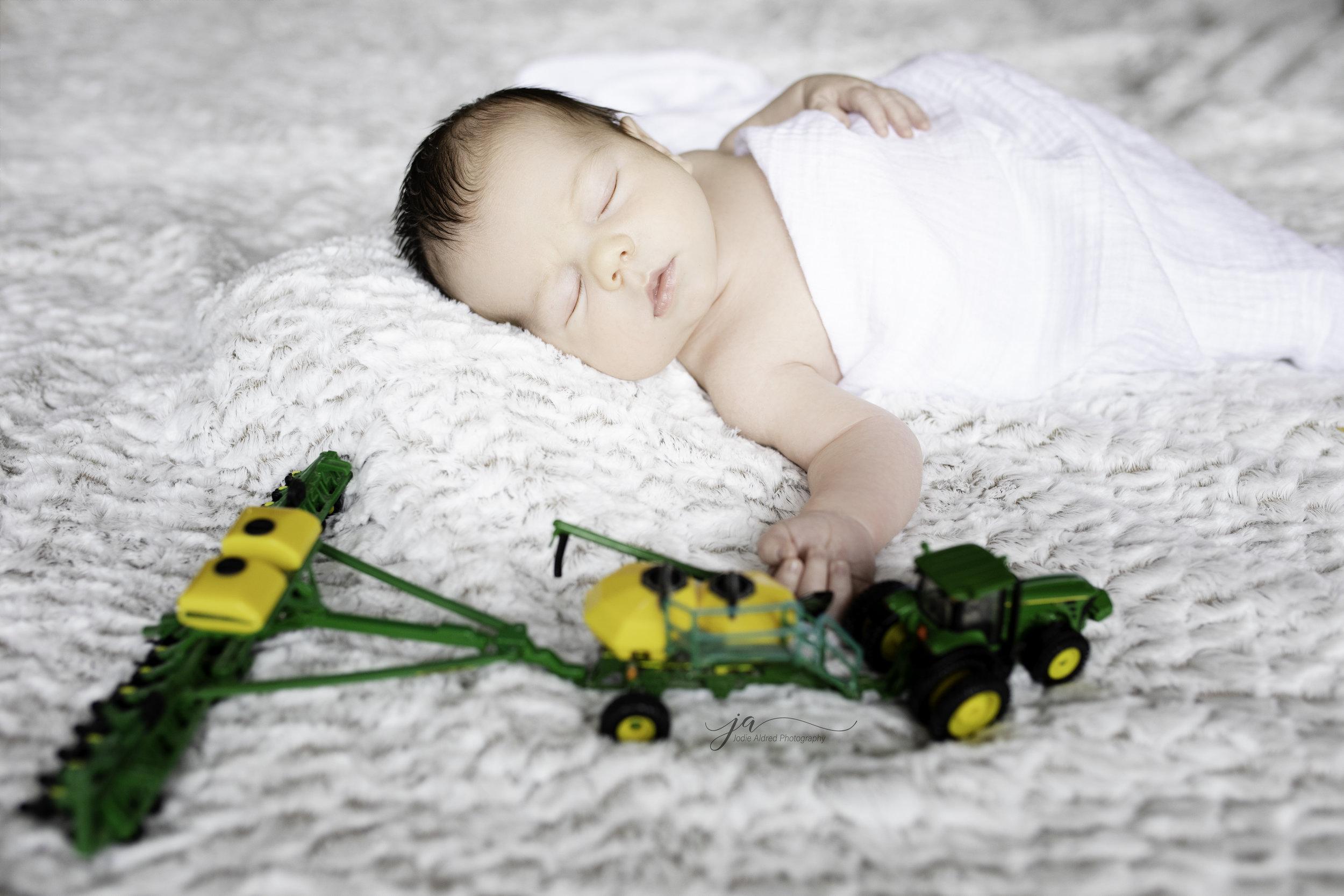 Farmer-John-Deere-Newborn-Baby-Boy-Tractor.jpg