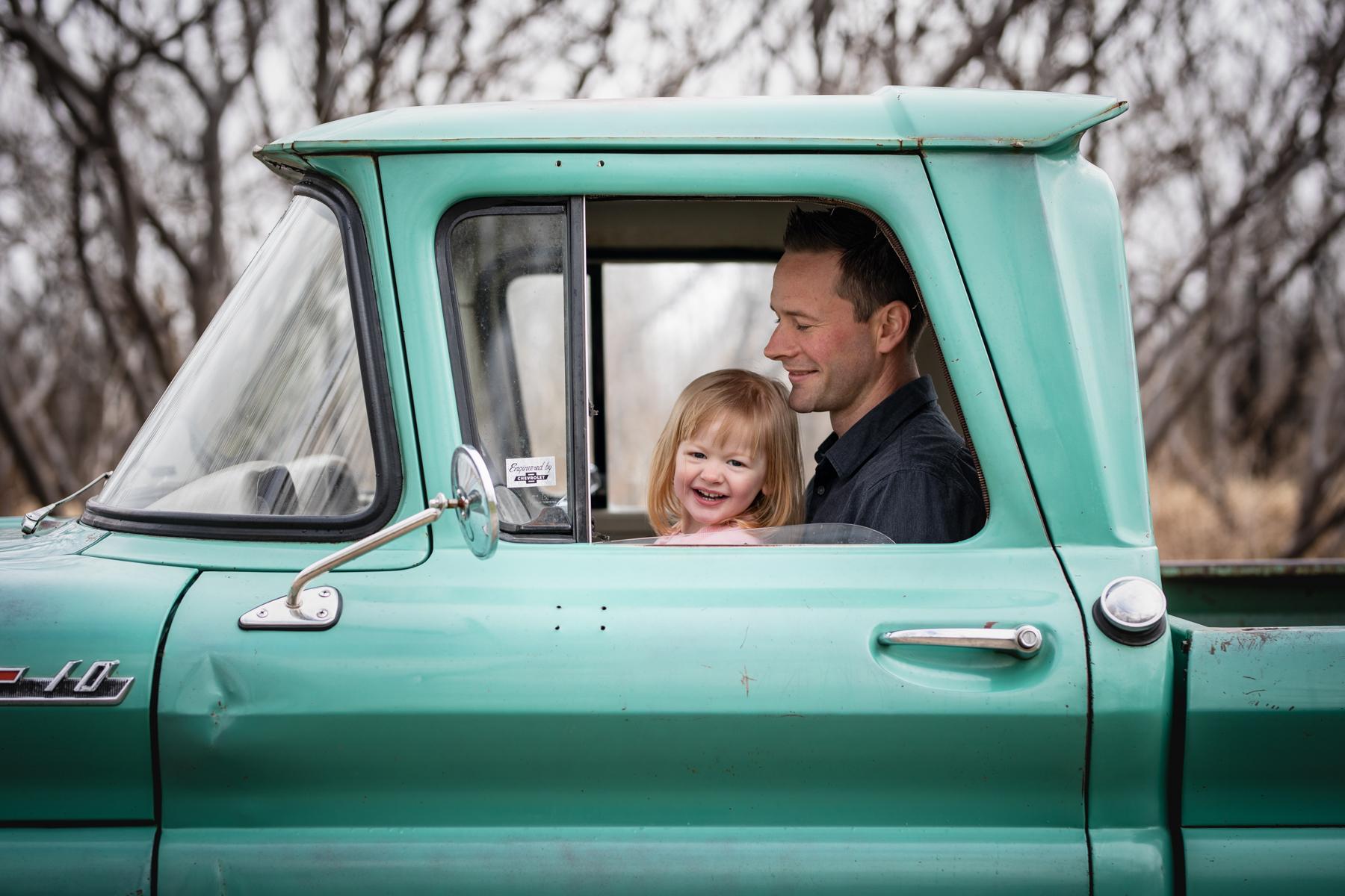 Family-Chevy-Truck-Blue-Jodie-Aldred-Photography-Middlesex-london-Dutton-glencoe-ontario-chatham-huron-lambton-elgin.jpg