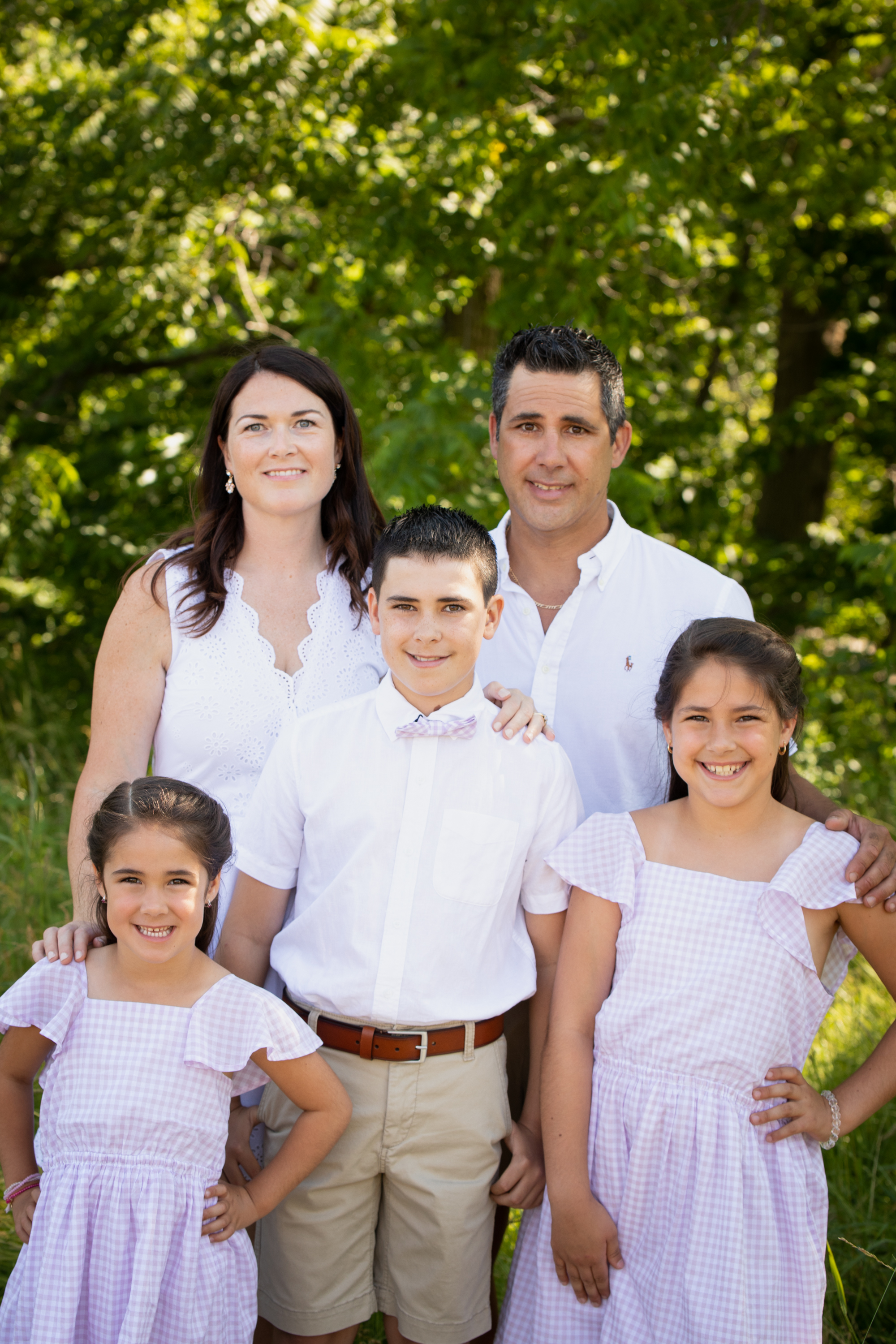 Family-group-Jodie-Aldred-Photography-Elgin-Huron-Middlesex-Family-Kids-London-Ontario-Photographer.jpg