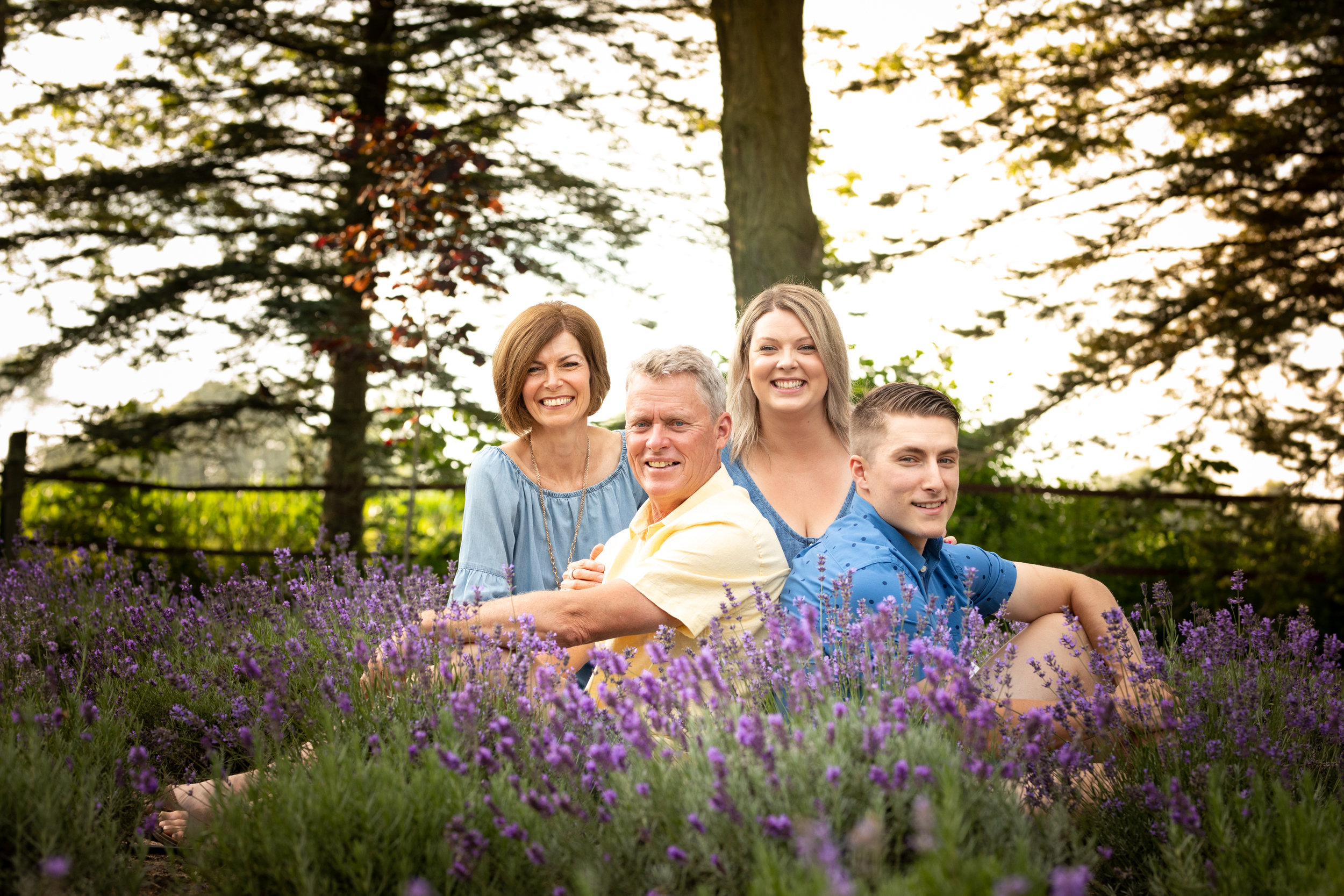 Family-agricultural-photographer-jodie-aldred-photography-rural-country-farm-farmers-ontario-london-huron-middlesex-elgin-chatham-elgin-rural-country-outdoors-lavender.jpg