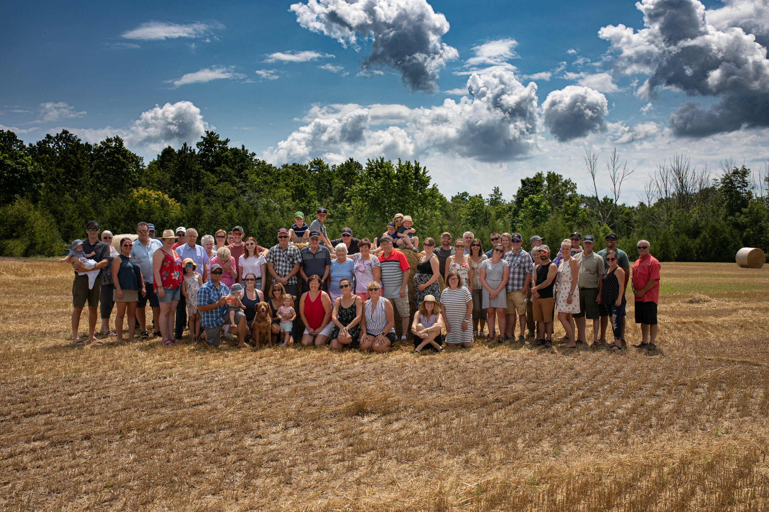 Family-agricultural-photographer-jodie-aldred-photography-rural-country-farm-farmers-ontario-london-huron-middlesex-elgin-chatham-elgin-rural-country-outdoors-wheat-summer-bales.jpg