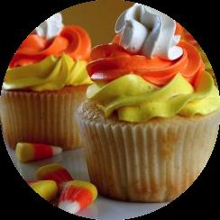 Cupcake Walk.png
