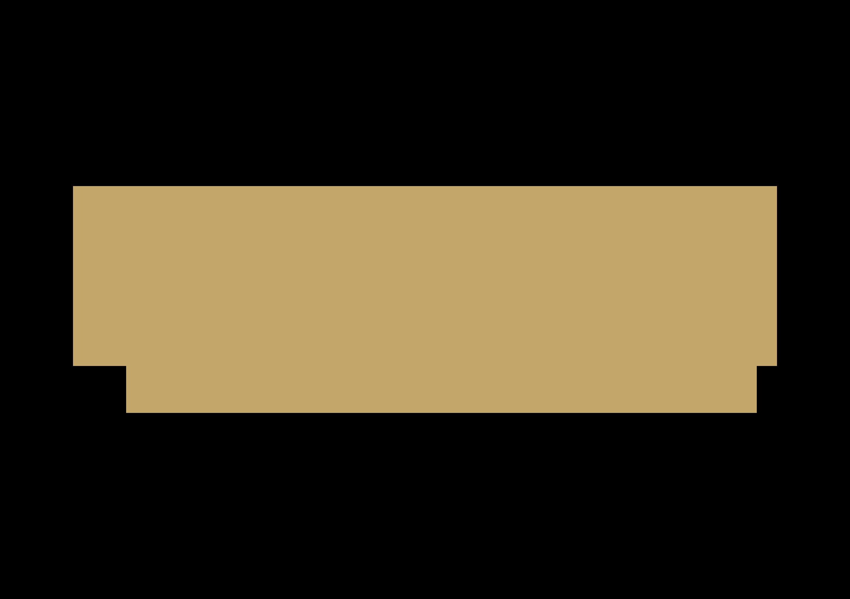 TWT_Logo_Gold_RGB.png