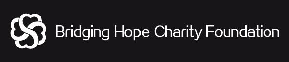 BHCF_Inline_Logo_BlackWhite.png