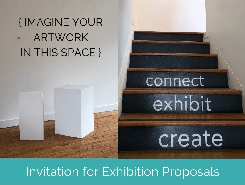 Exhibition Hire A4 image only.jpg