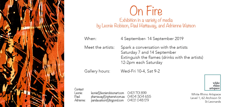 On Fire invitation final.jpg