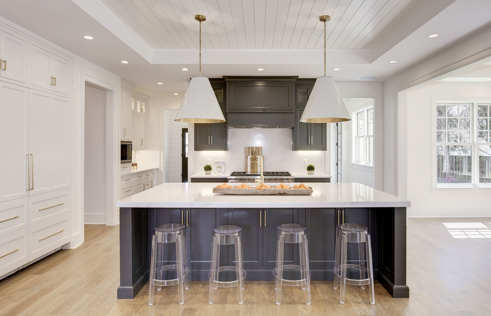 GREATJONES-RAYMOND-KITCHEN-1.jpg