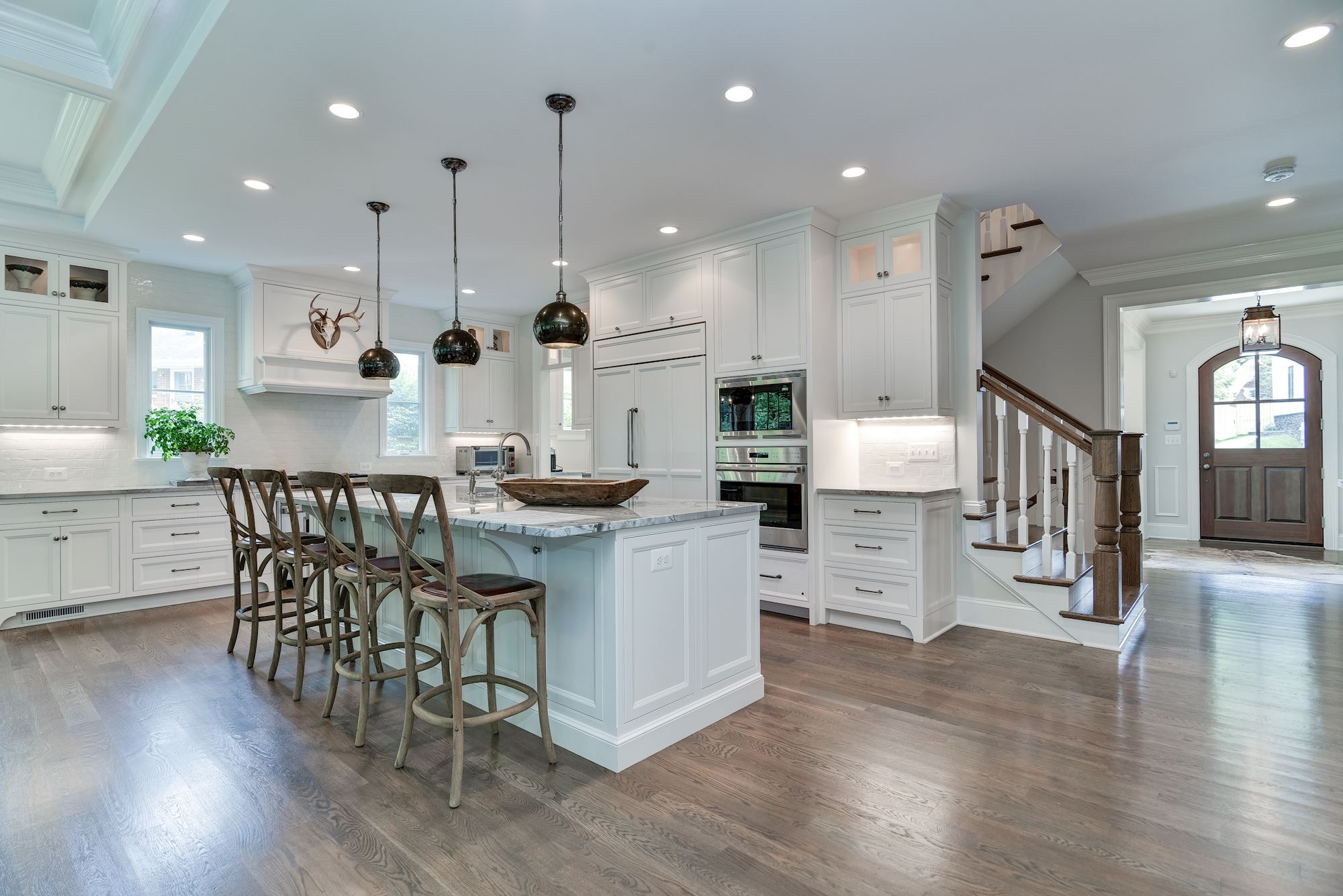 GREATJONES-35TH-KITCHEN-1.jpg